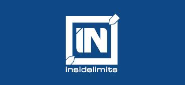 img_insidelimits